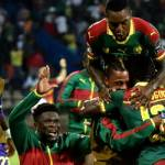 SA & Egypt Confirmed 2019 AFCON Host Candidates