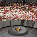 Turkey condemns French declaration of Armenian genocide commemoration day