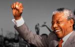 Millions of dollars of Mandela's funeral money stolen – SA Court Rules