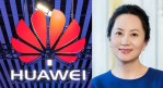 Huawei's Meng Wanzhou sues Canada authorities over arrest