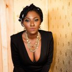 Paternity of my child Crashed My Marriage 3 Months After I got Pregnant – Actress Yvonne Jegede