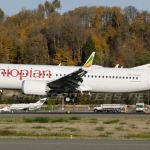 Ethiopian Airlines: 'No survivors' on Today's Crashed Boeing 737