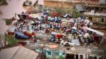 Mozambique cyclone deaths hit 217 over 3,000 rescued - Minister