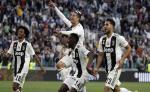 Cristiano Ronaldo sets new football Career record