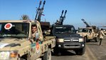 Libya crisis: UN warns battle for Tripoli is 'start of a bloody war'