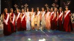 Photos of Miss India finalists stirs debate over country's obsession with fair skin