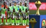 Supers Eagles To Get $95,000 Each For AFCON 2019 Win