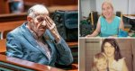 77-Year-Old Murderer Deemed Too Old To Be Violent, Kills Another Woman