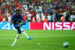 Chelsea condemn racist abuse towards striker Abraham