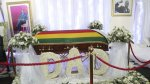 Mugabe family opts for private burial: date, location unknown