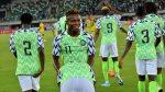 Slovenian Football Club Sacks Nigerian Player For Impregnating Club President's Daughter