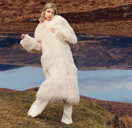 natalia-vodianova-by-harley-weir-for-stella-mccartney-fall-winter-2015-2016-3