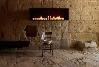 1032721-sextantio-le-grotte-della-civita-basilicata-hotels-italy