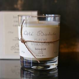 original_cote-bastide-orange-blossom-candle
