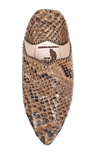 brother-vellies-tan-snakeskin-babouche-brown-product-2-485082469-normal