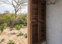 beach_house_rental_mexico_19