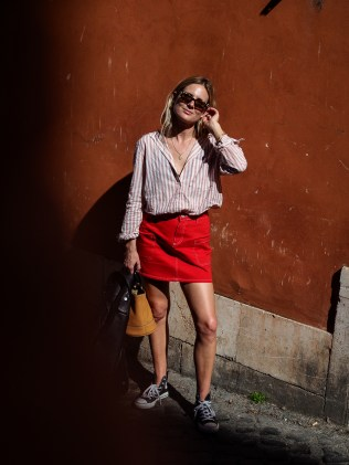 FMN-Lucy-Williams-A-Weekend-In-Rome-Photo-Diary-192