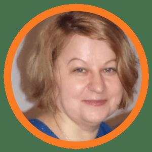 Beata Małgorzata Moniuszko na #TataMariusz