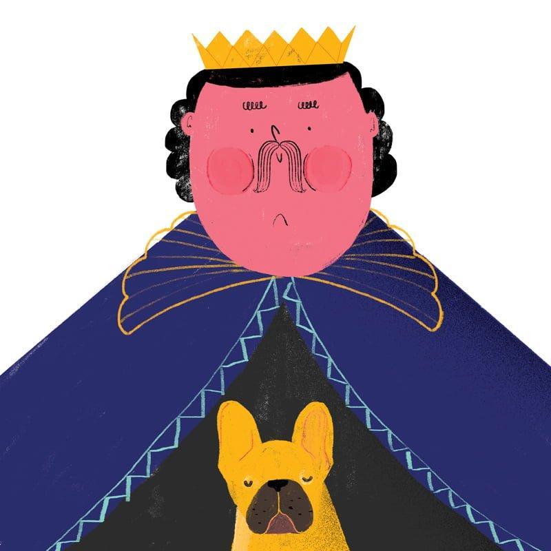 teraz-czytamy-king2_Aleksandra-Gołębiewska