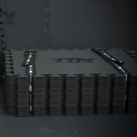 PackTTMv3