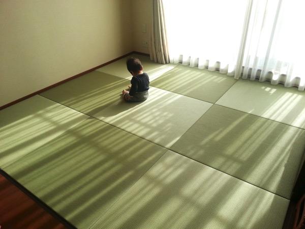 tatami_kids