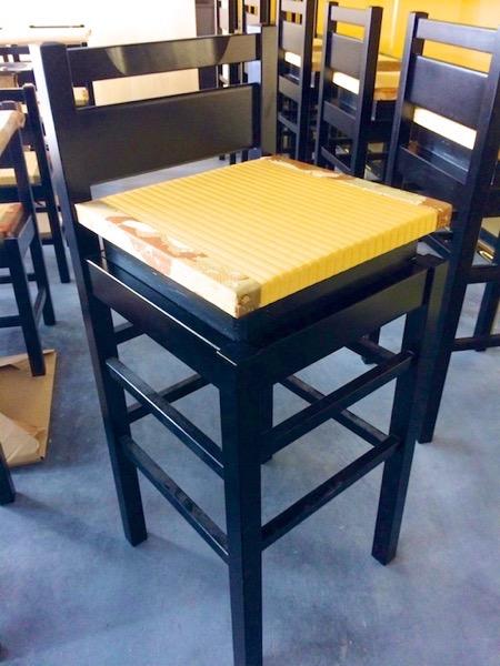 椅子の上に畳_2