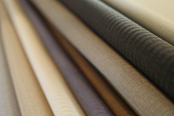 畳表カラー