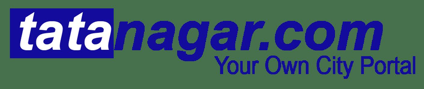 tatanagar.com