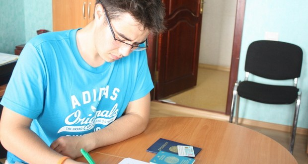 Young Tatars aspire to get education in Tatarstan