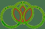 Всемирная ассоциация содействия татарским предпринимателям