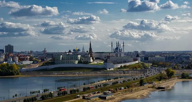 Татарстан проводит Международную олимпиаду  по татарскому языку и татарской литературе