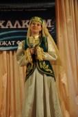 Фестиваль «Халкым Минем» 14