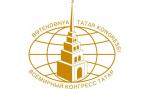 """Всероссийский общественный фонд """"Татарская семья"""""""