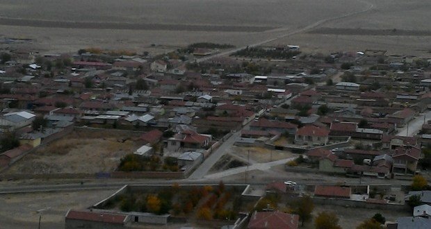 "A film crew of program ""Halkim Minem"" visited Tatar villages in Turkey"