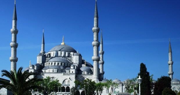 Чираттагы «Халкым минем» тапшыруы Төркиядә төшереләчәк
