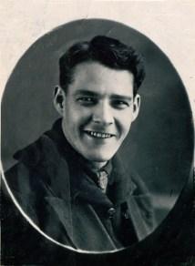 Адель Кутуй 1940 год