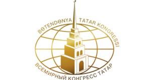 Основной логотип для миниатюр