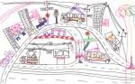 Открытый интернет-конкурс детского творчества  «Бәхетле балачак»
