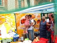 Golden_Boat_Festival_2014_3-VI Фестиваль Касимовская Золотая Ладья