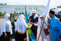 MarszMira-Astana-1