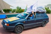 MarszMira-Astana-5