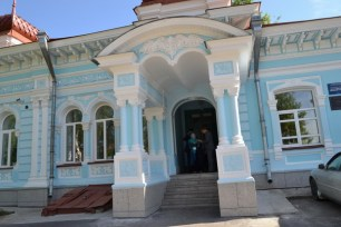 Томск 041