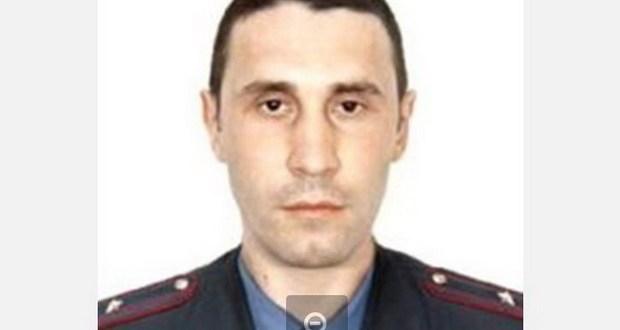 Татары помнят своих Героев! Турнир Мухутдинова в Тюмени