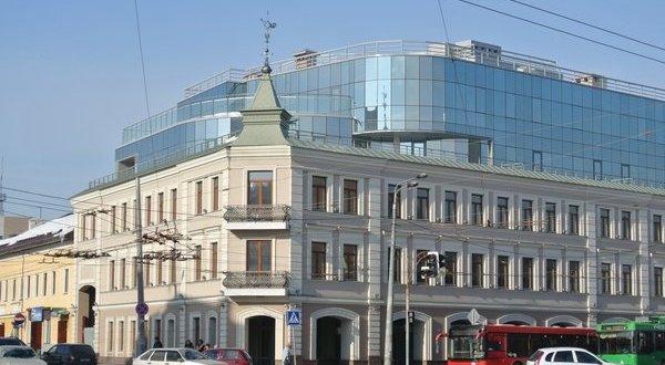 В Казани появится экспозиция, отражающая пребывание Тукая в номерах «Булгар»