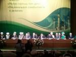 Всероссийский форум татарских религиозных деятелей «Национальная самобытность и религия»