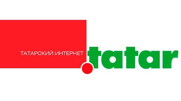 Priority registration in new top-level domain .TATAR started