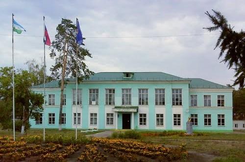 Димитровградтагы татар мәктәбенә — 10 яшь!
