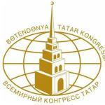 Всемирный форум татарской молодежи получил ответ на открытое письмо по поводу установки памятника Ивану Грозному в Астрахани