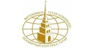 Логотип для миниатюр