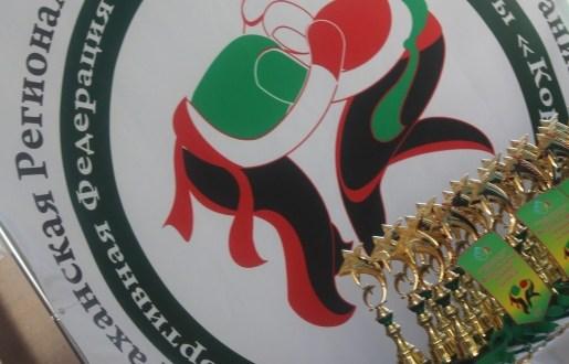 В Астрахани состоится уникальный турнир